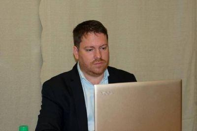 El EPRAC advirtió por la emergencia hídrica en Misiones