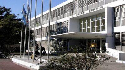 """Empresa de medicina privada con sede en Paraná fue condenada por """"acoso laboral"""" y"""
