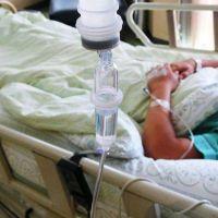 El precio de los medicamentos de terapia intensiva aumentó 439% durante la pandemia