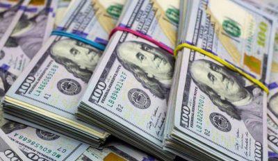 A cuánto está el dólar blue este miércoles 15 de septiembre