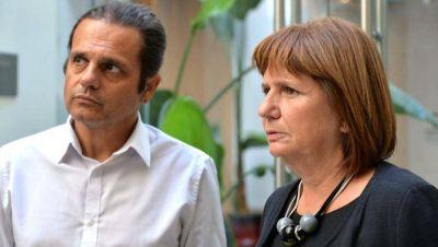 Peretta: «la derrota del gobierno es también la de este modelo sindical ya antiguo»