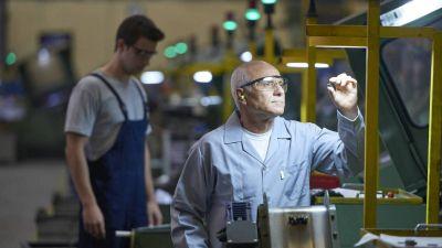 Crece la expectativa de empleo más de 4% para el último trimestre del 2021