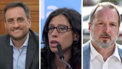 Ambiente, Comercio y Acumar: renuncias en el Gobierno tras las PASO