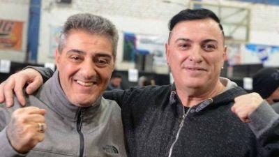 Surrbac: Saillén y Catrambone irían a juicio por lavado de dinero y defraudación