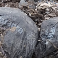 La Matanza: Basural en reserva natural esconde negocio con el Procrear