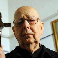 Se cumplen cinco años de la muerte de Gabriele Amorth