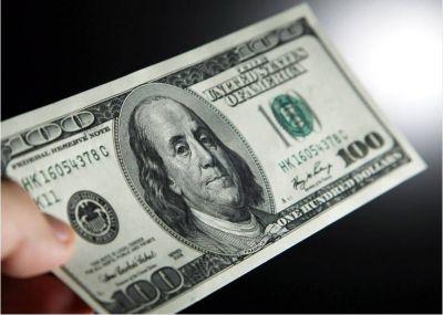 El dólar blue volvió a subir en medio de la tensión política