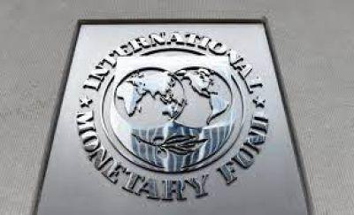 Tras las PASO y en medio de renuncias de ministros, el FMI aseguró que sigue en negociaciones con Argentina