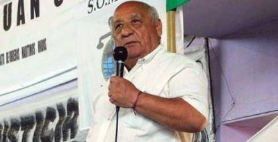 El SOMU salió a respaldar la gestión del presidente Alberto Fernández