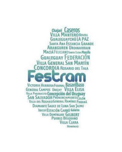 FESTRAM en Caseros: El Secretario Gral., Roberto Almarante, presentó un escrito exigiendo un aumento salarial real