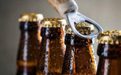 Coca-Cola Femsa apuesta por mercado de cerveza en Brasil