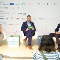 BASF presenta ChemCycling en Expoquimia