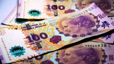 IFE, bono ANSeS y Salario Mínimo: todas las medidas que están en discusión, una por una