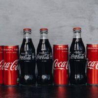 Distribuidor de Coca-Cola en Nueva York no tiene suficientes camiones