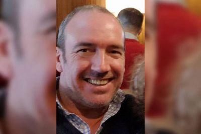 Quién es Juan Ross, el reeemplazante de Juan Pablo Biondi
