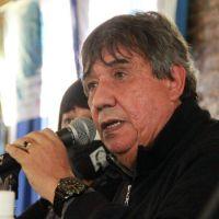 El Cholo García le pidió a la dirigencia que tome
