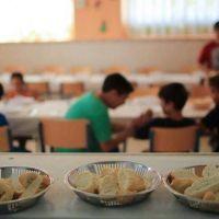 Juntos por el Cambio exigió la apertura de comedores escolares