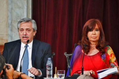 ¿Ganó CFK, ganó Alberto Fernández o perdieron Todos?