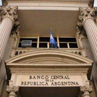 Presupuesto 2022: casi el 37% del déficit fiscal se cubrirá con asistencia del Banco Central