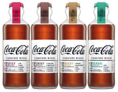 De remedio a la bebida más vendida del mundo: la historia de la Coca-Cola y el misterio de la fórmula secreta