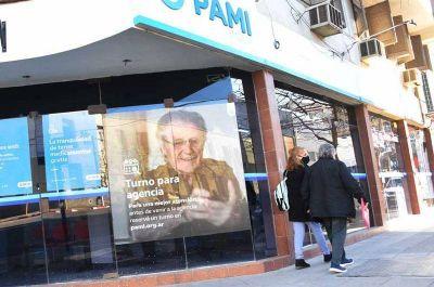 Clínicas y sanatorios presionan a PAMI por el convenio