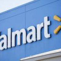 Cambio de nombre: la marca Walmart se despide del mercado argentino