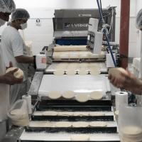 La reducción horaria bajo el análisis de docentes, pasteleros y gastronómicos