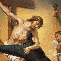 El Papa a Congreso Teológico: unir la altura del pensamiento a la humildad de corazón