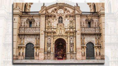 Perú. Obispos: La Iglesia contribuye en la formación cultural y moral del país