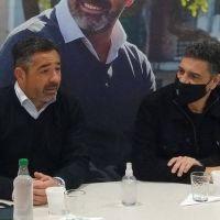 La Junta Electoral bonaerense confirmó el triunfo de Petrillo en San Martín
