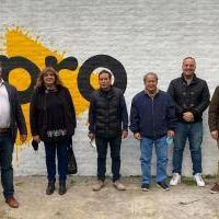 Reunión Pro en La Matanza con fuertes críticas al oficialismo:
