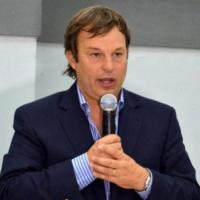 Cascallares destacó la experiencia territorial de los intendentes que Kicillof lleva a su gabinete