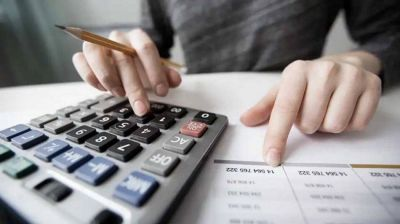 Suba del piso de Ganancias: cuánta plata extra tendrán en el bolsillo los empleados que zafen del impuesto