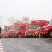 Coca-Cola FEMSA recibe certificación que acredita sus operaciones como confiables y seguras