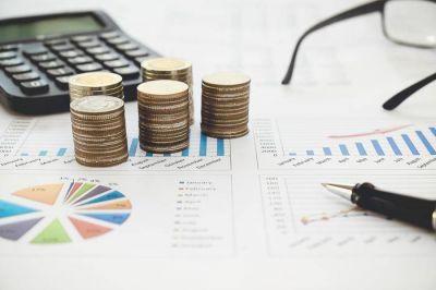 Medidas económicas: desde cuándo empieza a regir el nuevo salario mínimo