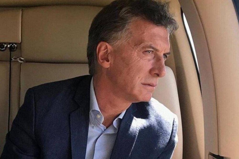 El fiscal que resiste los intentos de hacer naufragar causas de espionaje ilegal macrista