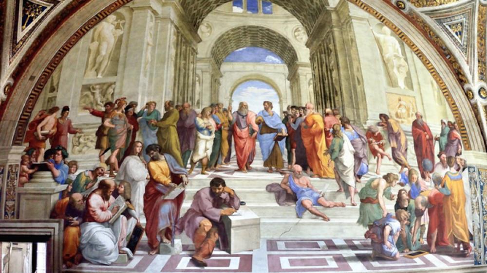 Descontento del Papa por falta de austeridad en Museos Vaticanos