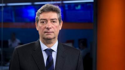 Horacio Rosatti fue elegido como nuevo presidente de la Corte Suprema