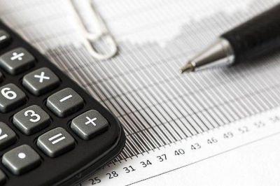 Pymes podrán rescatar las facturas de crédito que estén dentro del Sistema de Circulación Abierta