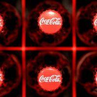 Coca Cola Femsa coloca bonos de sostenibilidad por 9,400 mdp