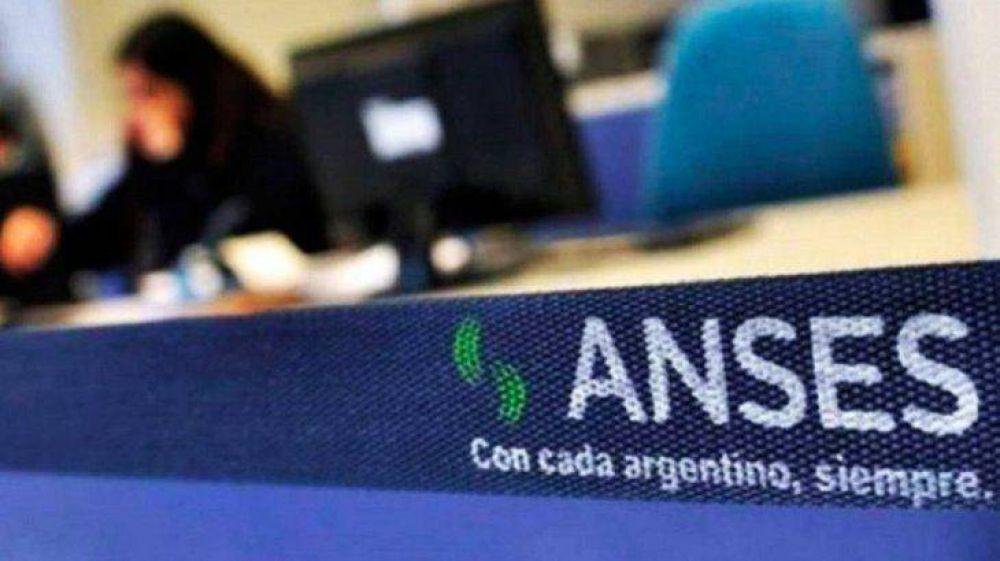 Oficial: habrá jubilación a los 55 en Argentina
