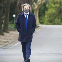 Santiago Cafiero, el nuevo canciller: ¿está a la altura de la designación?