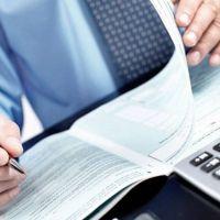 Ganancias: el aumento del mínimo no imponible comienza a regir con los salarios de este mes