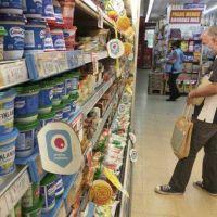 Aseguran que la inflación prevista en el Presupuesto es muy difícil de cumplir
