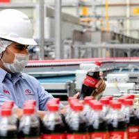 Coca Cola FEMSA ofrece vacantes de empleo en Edomex y CDMX