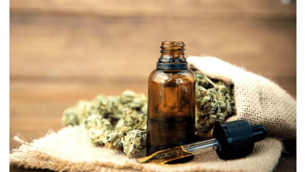 Farmacias de Jujuy ofrecerán aceite de cannabis medicinal a fin de año