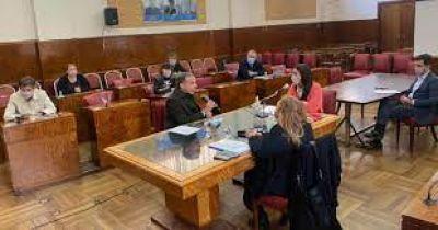 Zona Roja: el Concejo definió la fecha de la nueva Audiencia Pública