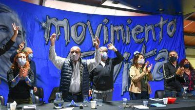 El gobierno busca recuperar dos millones de votos y prepara el terreno para una elección