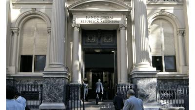 Dólar hoy, Banco Central y reservas: el riesgo de que cambie el ritmo de devaluación