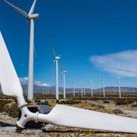El ángulo muerto de las energías limpias: el reto del reciclaje se dispara en el sector
